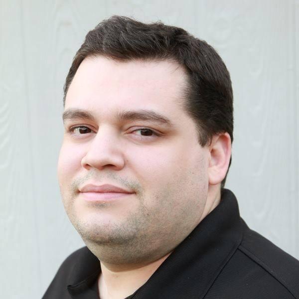 Nick Mendoza